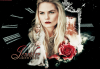 Jennifer Morrison pour Bello Magasine Les Photos
