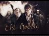 The Hobbit - An Unexpected Journey & Désolation of Smaug