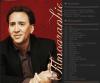 Filmographie Nicolas Cage