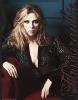Filmographie Scarlett Johansson
