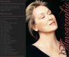 Filmographie Meryl Streep