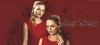 12 Avril Anniversaire Jennifer Morrison
