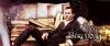 9 Juin Anniversaire Johnny Depp