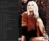 Filmographie Gwyneth Paltrow