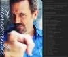 Filmographie Hugh Laurie