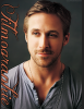 Filmographie Ryan Gosling