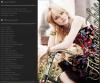 Filmographie Emma Stone