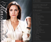 Filmographie Angelina Jolie