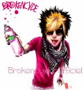 Photo de Brokencyde-officiel
