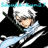 Sasuke-kun17