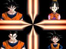 Photo de Fics-de-Dragon-ball-Z
