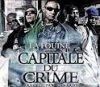 La Fouine feat Corneil & Soprano - Encore Une Nuit