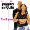 Singuila - Thank You (Feat. Jamelia)