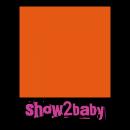 Photo de show2baby