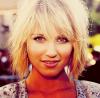x-Perfect-Glee