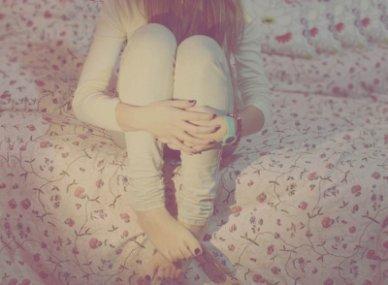 Ich vermisse Dich..'