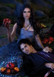 Photo de nian-number-one
