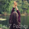 Les-7-Peches