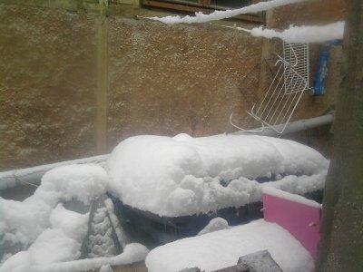 neige kan tu nous tiens