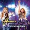 Hannah-fan-Miley