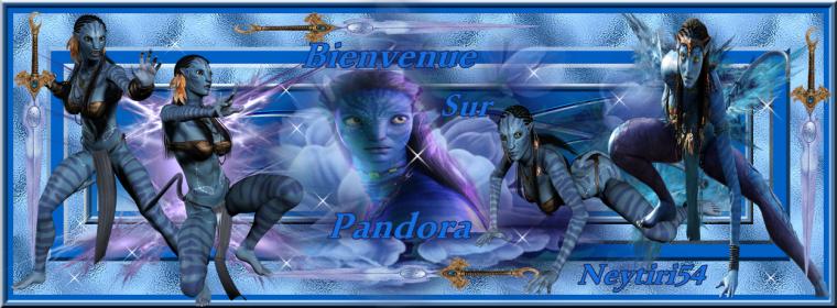 (l) (l)  PANDORA  (l) (l)