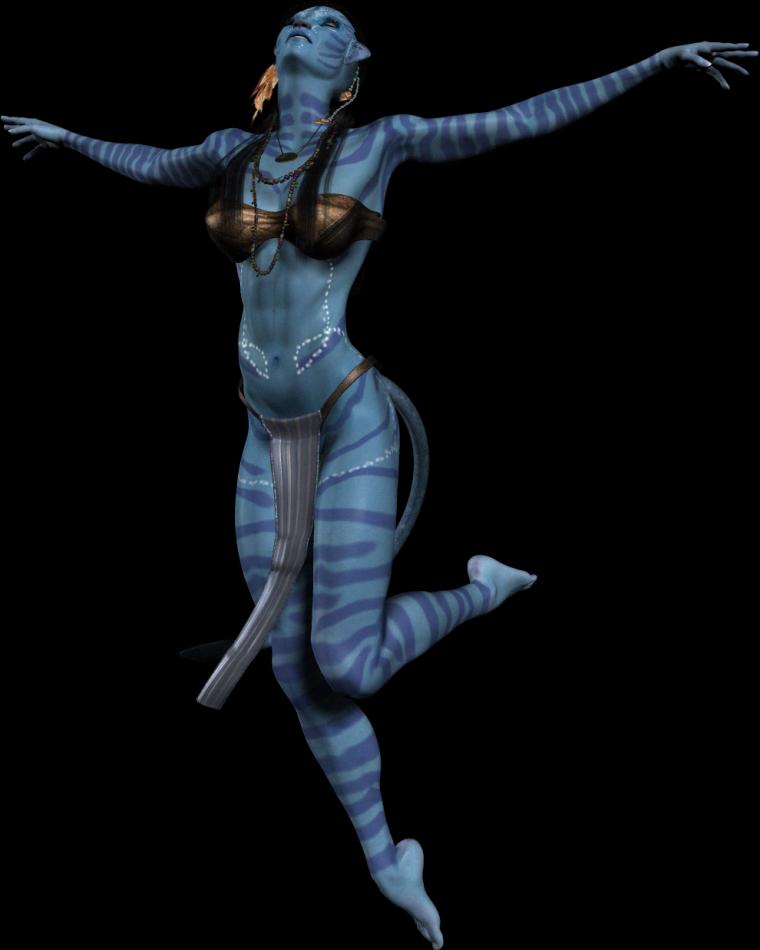 """Suites d'""""Avatar"""" : """"Je crois que ça va être spectaculaire"""", révèle Jame..."""