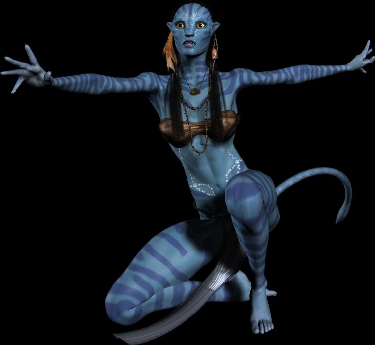 """""""Avatar""""  trois nouveaux épisodes entre 2016 et 2018"""