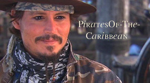 02.07.11-'PIRATES DES CARAÏBES:LA FONTAINE DE JOUVENCE A MARQUER  1 MILLIARD DE DOLLARS AU BOX-OFFICE