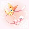 L'art des Pokémons