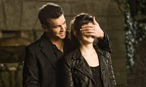 Twilight Love 2