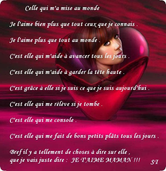 poeme