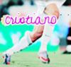 simplement-ronaldo