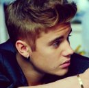 Photo de LOVEYOUJUSTINBIEBER