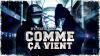 Comme ça vient Black-s feat 2FA  (2013)
