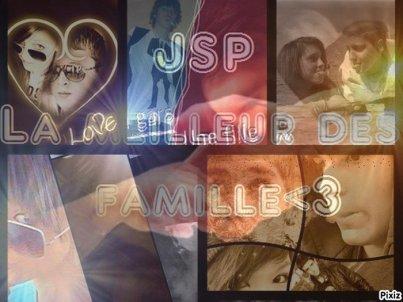 La Team jsp