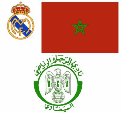 viva maroc