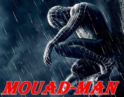 mouad-man