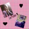 XxX-Bestha-Love-XxX86
