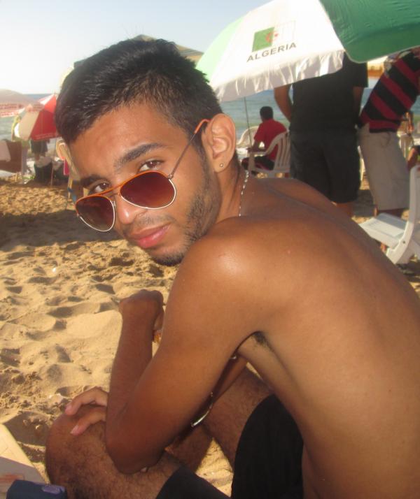 Plaayaa Playaa <3