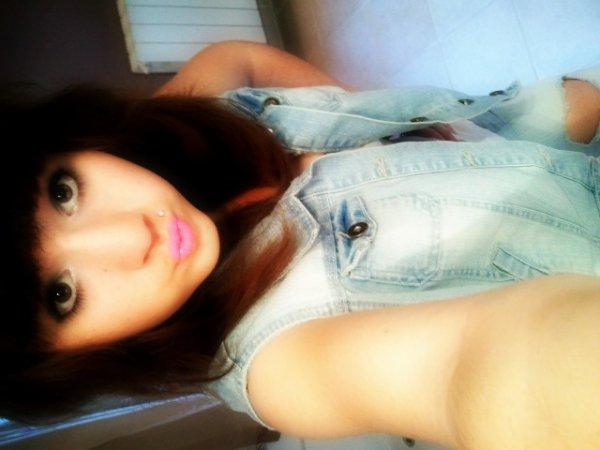 C'st mm mww♥