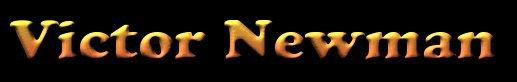 Eric Braeden role Victor Newman  # к∂σ ρσΰя ℓεs ƒαŋs #