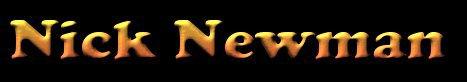 Role de Nicolas Newman   # к∂σ ρσΰя ℓεs ƒαŋs #