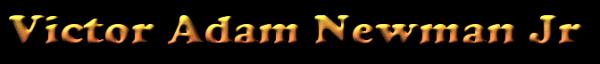 Role de Victor Adam Newman Jr  # к∂σ ρσΰя ℓεs ƒαŋs #