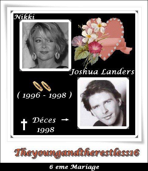 Mariage de Nikki Reed & Joshua Landers   # к∂σ ρσΰя ℓεs ƒαŋs #