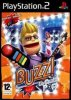 Buzz! Le Quiz Pop