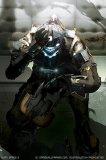 Photo de Video-Game-Universe