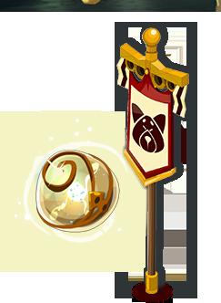 MAJ 2.13 ~ Guerre des Guildes : prenez le pouvoir !