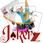 http://jokerz-team.skyrock.com/