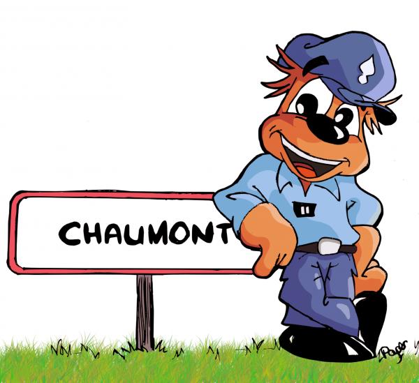 Articles de paperandpencil tagg s gendy mon petit - Gendarme dessin ...
