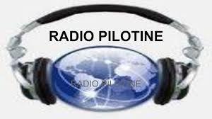 Blog de webradiopilotine